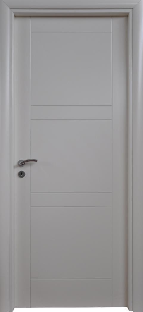 Porta Art.  3R IL