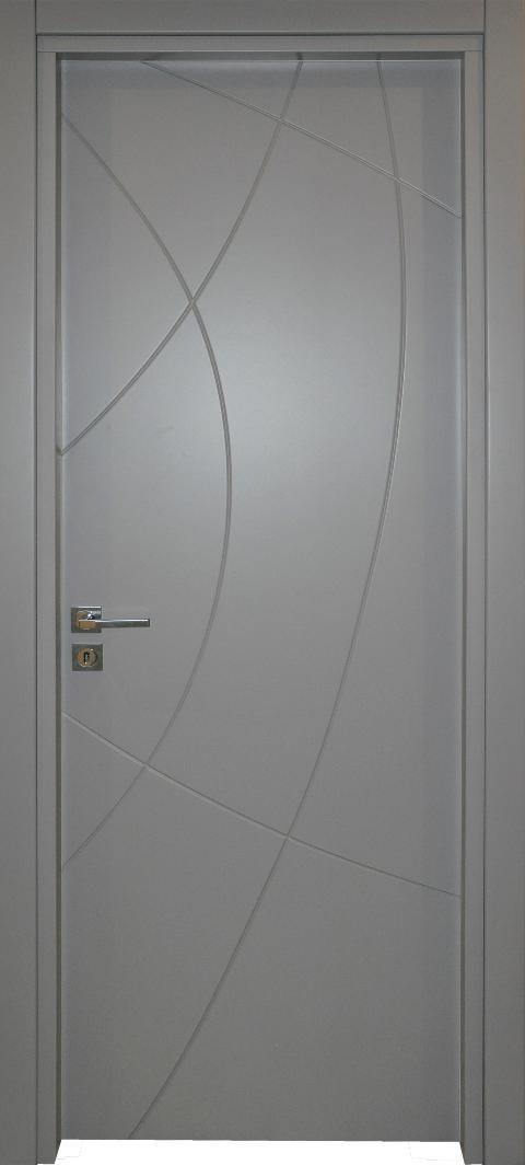Porta pantografata Art. Incisa A