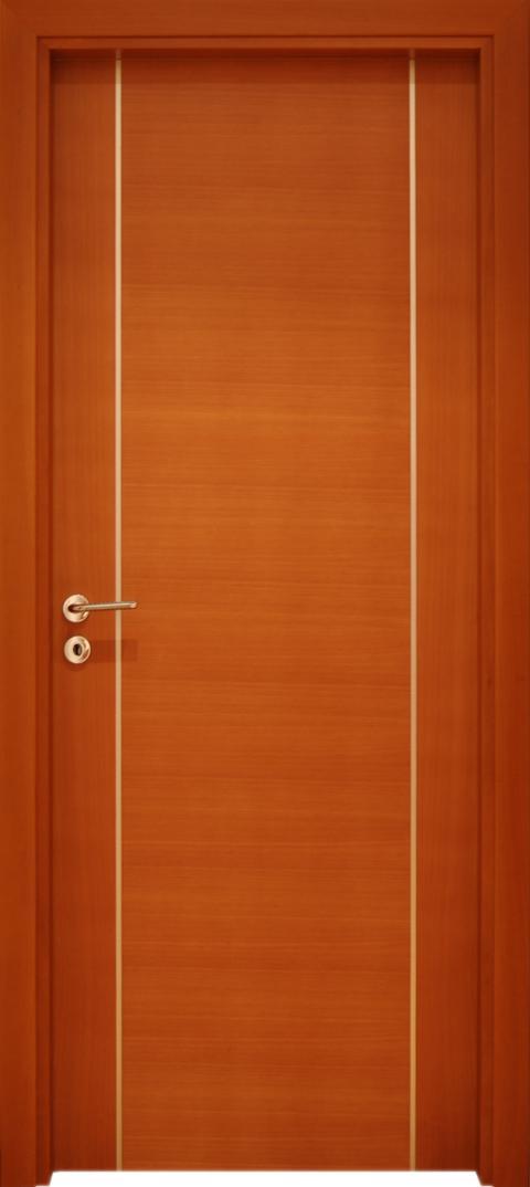 Porta  Art. Antares 2I AV