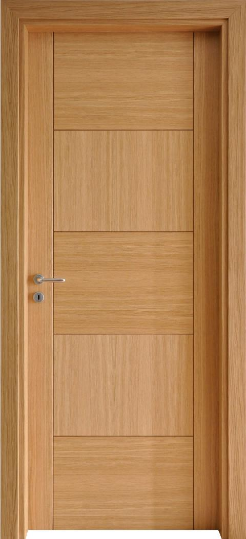 Porta  Art. 1060