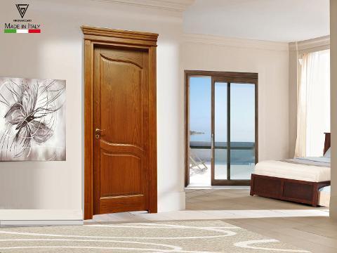 Porta in massello  Art. 200S