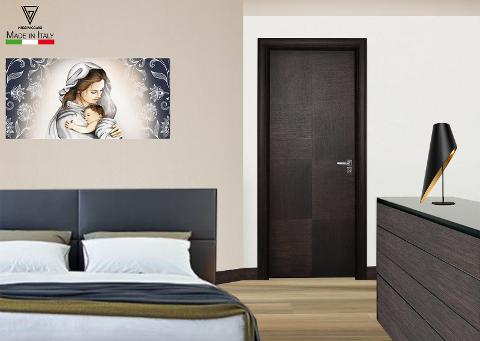 Porta Art. 8R