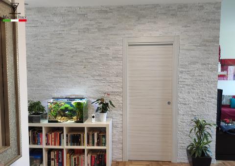 Porta in Laminato Art. 305