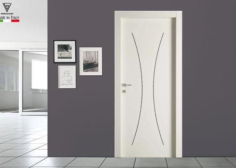 Porta in laminato Art. 324
