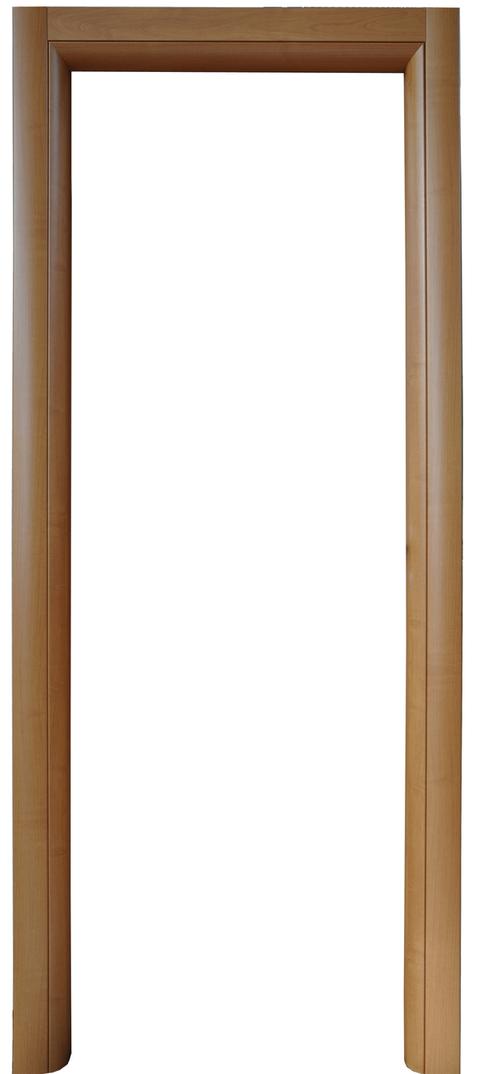 Telaio per porta  Modello T011