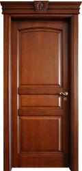 Porta in massello  Art. 127C