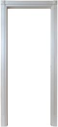 Telaio per porta su misura  Modello T017