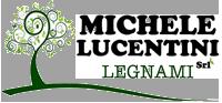LUCENTINI LEGNAMI di Michele Lucentini S.r.l. Commercio Legno Legnami & Affini