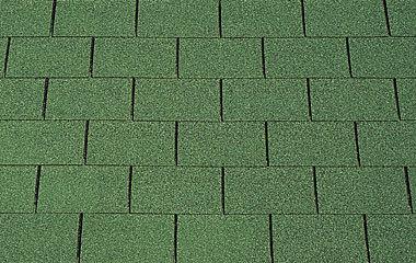 Tegola canadese bardoline onduline castelvetrano trapani for Onduline per tettoie