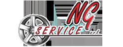 NG SERVICE S.R.L.