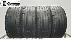 Pneumatici Gomme Usate DUNLOP Sport Max 225 45 17 91W Estivi Dunlop Sport Max