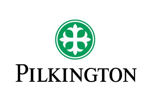 Pilkington Pilkington