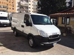 Iveco Daily 35s15 l1h1 Diesel