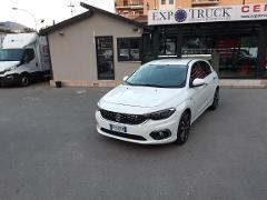 Fiat Tipo  Diesel