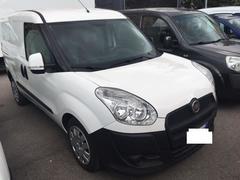 Fiat Doblo MAXY POWER Benzina