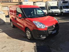 Fiat Doblo  multijet maxi power Benzina