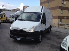 Iveco Daily 35S12 L2H2 Diesel
