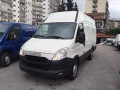 Iveco Daily 35S13 Diesel