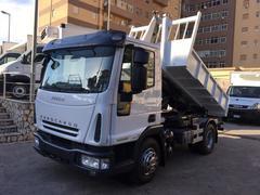 Iveco Eurocargo 100E22K  Diesel