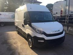 Iveco Daily  35s13 L2H2  Diesel