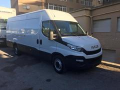 Iveco Daily  35s15 L3H2 maxi  Diesel