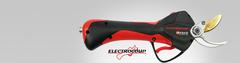 Forbici elettroniche  Infaco Forbice F 3010