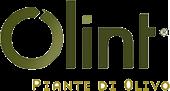 Vendita di Piantine di Olive per Sistemi Super-intensivi OLINT è un marchio registrato di AGROMILLORA