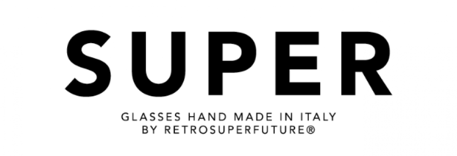 SUPER By Retrosuperfuture -Optical collection