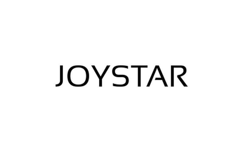 Képtalálatok a következőre: joystar logo eyewear