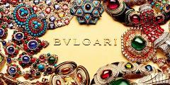 Occhiali da sole Bulgari