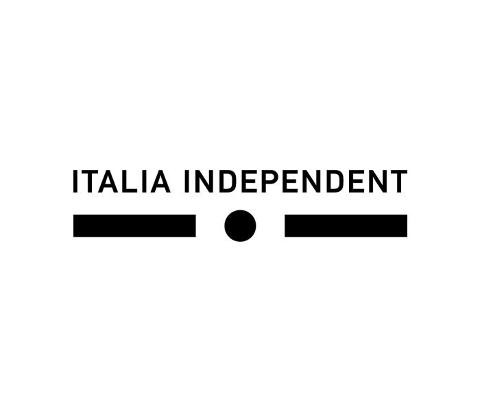 Occhiali da Vista Eyewear Italia Independent
