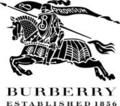 Occhiali da sole BURBERRY