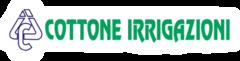 Realizzazione di Impianti di Irrigazione a Goccia (Alcamo, Trapani, Palermo, Agrigento)
