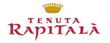Tenute Rapitala' - Camporeale (Palermo) COTTONE IRRIGAZIONI