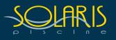 SCALE PER PISCINE: Accessori per Piscine. Solaris Piscine Conces.TRAPANI COTTONE IRRIGAZIONI