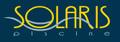 RIVESTIMENTI: Accessori per Piscine. Solaris Piscine Conc. PALERMO COTTONE IRRIGAZIONI