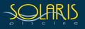 COPERTURE: Accessori per Piscine. Solaris Piscine Concessionario COTTONE IRRIGAZIONI