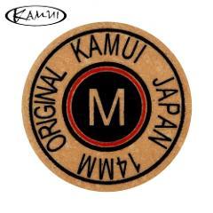CUOIO KAMUI ORIGINAL MEDIUM DIAM. 14 MM