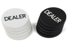 DEALER SET DAL NEGRO