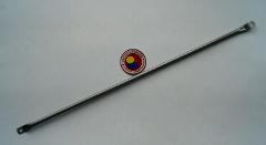 TIRANTE LUNGO PER COMPACT  93 CM. DIAM.16 MM.