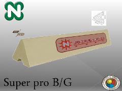 GOMMA NORDITALIA SUPER PRO B/G