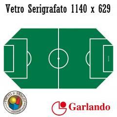 VETRO SERIGRAFATO GARLANDO OUTDOOR 1140 X 629