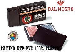 RAMINO NTP PVC