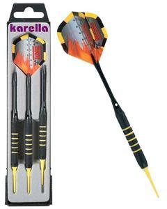 FRECCETTE NORDITALIA  KARELLA K- 4 DA 16 GR