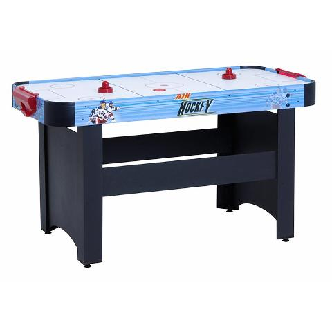 AIR HOCKEY MISTRAL GARLANDO CM. 140X70