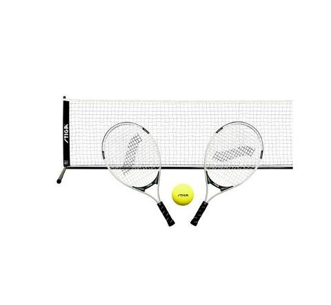 SET MINI TENNIS STIGA GARLANDO