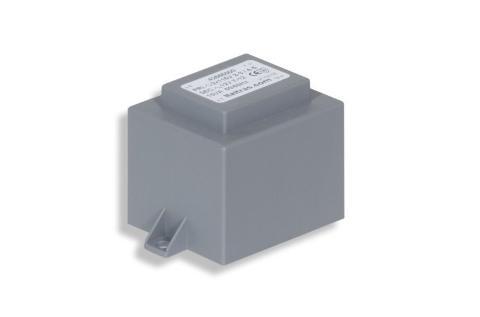 TRASFORMATORE  PER CONTROL-LAMP-8-16