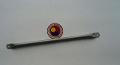 TIRANTE CORTO PER COMPACT  56 CM. DIAM.19 MM.