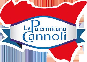 La Palermitana Cannoli