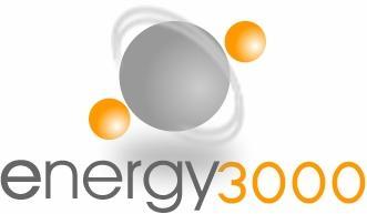 Energy 3000 Srl